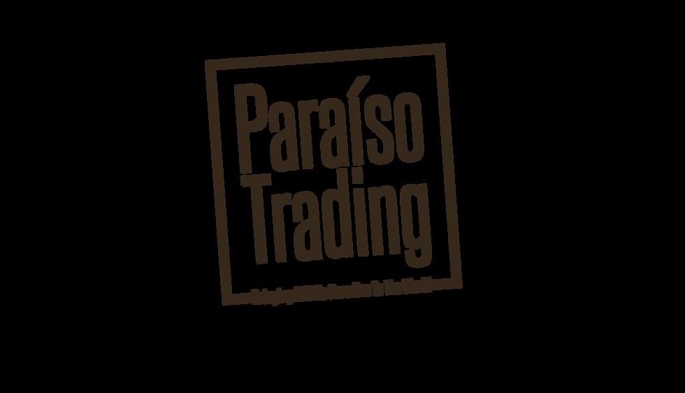ParisoTrading_logo.png