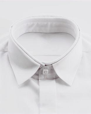 camisa-uniforme.jpg