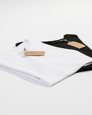 camisetas-personalizadas.jpg