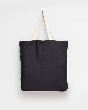 bolsas-personalizadas.jpg