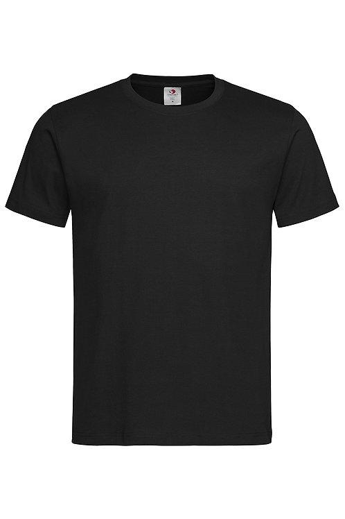 Camisetas personalizadas - Barcelona