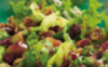 Veggie Salad.jpg