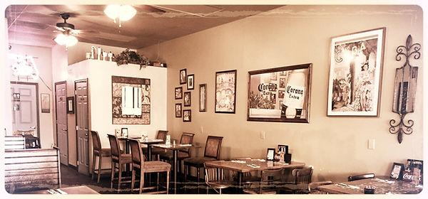 New dining room _edited.jpg