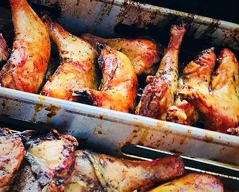 Jerk Chicken Menu Image_edited.jpg