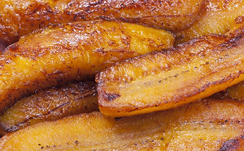 Fried Plantains.jpg