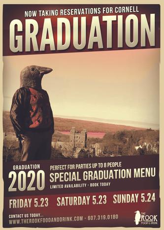 graduation2020_rook_final.jpg