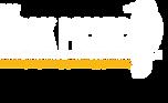 ROOK_picnic_logo_white.png