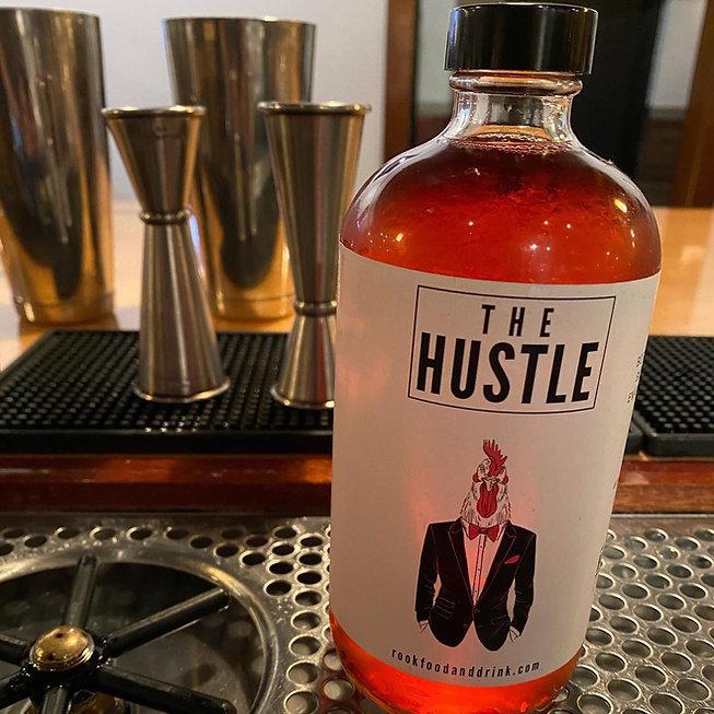 rook.hustle_edited.jpg