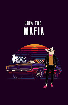 rook.mafia.webtile.jpg