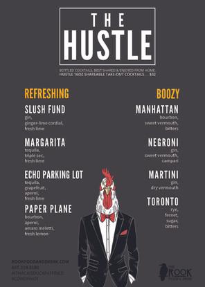 menu_rook_menu_hustle.jpg