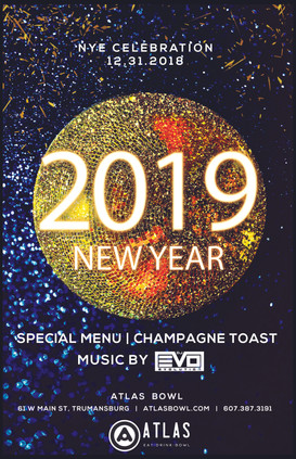 New Year Party Flyer-ABC0507 2.jpg