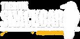 ROOK_snackbar_logo_final2021WHITE2.png
