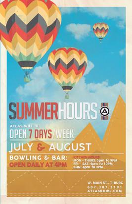 JUNE2019_summerhours_poster.jpg
