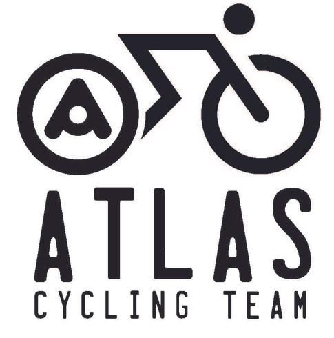 CYCLELOGO_Atlas_final.jpg