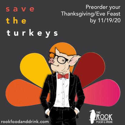ROOK_thanksgiving_insta.jpg