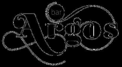 Bar-Argos-Logo.png