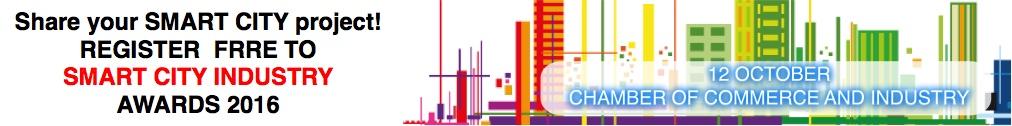 banner_smart_city_industry_en_1