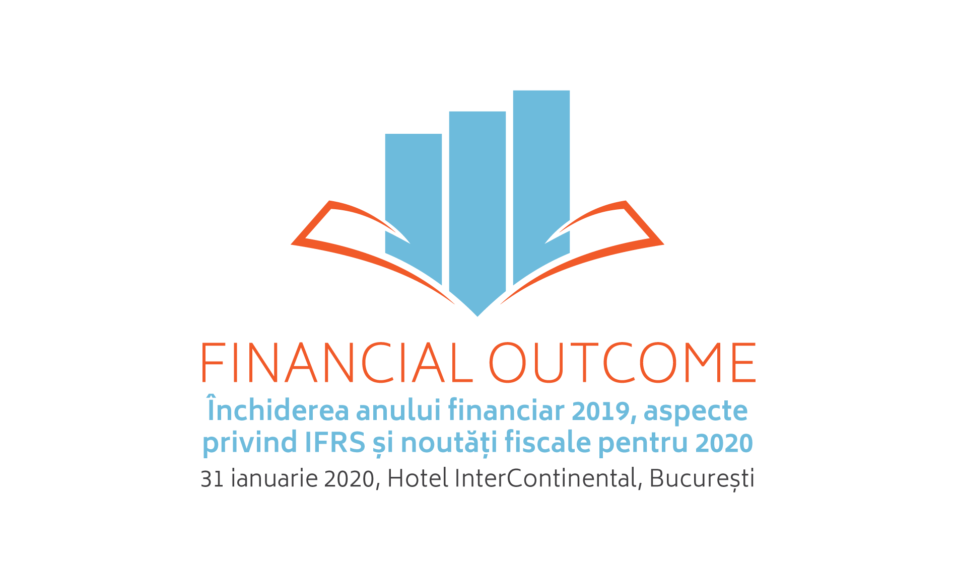 Conferinta Financial Outcome