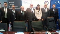 Инициативата Danube Tour  - Гюргево