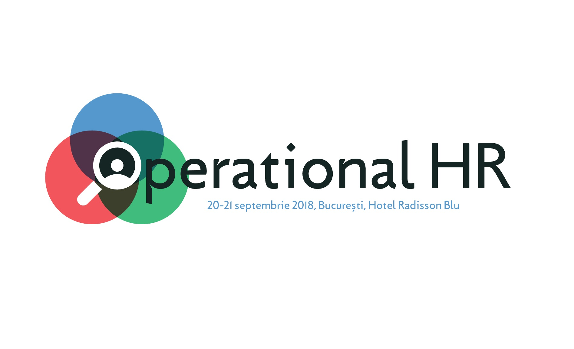 Operational HR Bucharest