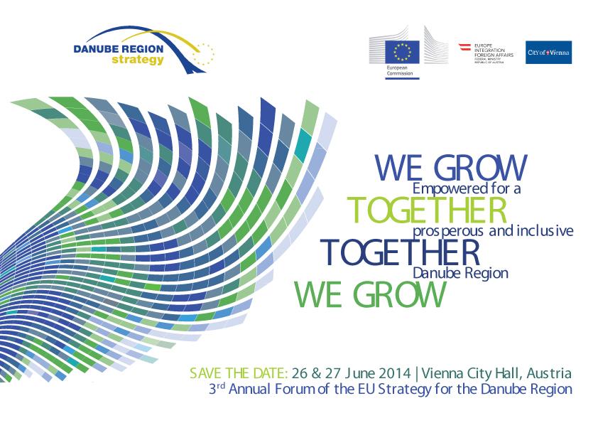 eusdr_annual_forum_2014