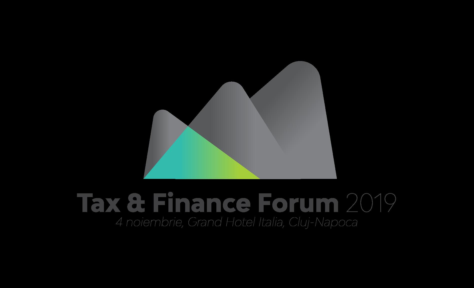 Tax-Finance Cluj-Napoca
