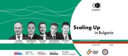 Online Economic mission in Bulgaria