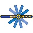helioutpost.png