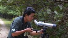 Umgawa Q&A Series: Mike H.N. Chong