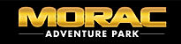 Morac-Adventure-Park-GOLD-Final-Black.jp