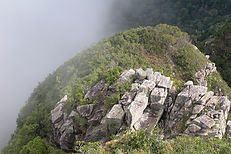 Geopark UNSESCO Malaysia