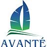 avante.png