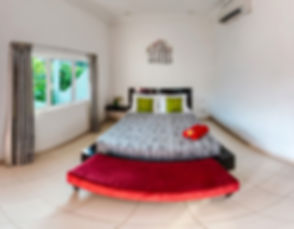 Standard Room 1-4.JPG