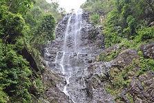 360 view of Langkawi Zipline adventure