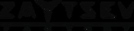 Лого финиш.png