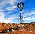 windmill_half track (1).JPG