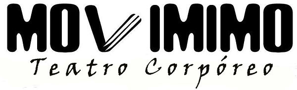 Logo_Mov_Teat_Corp%C3%83%C2%B3reo_byn_ed