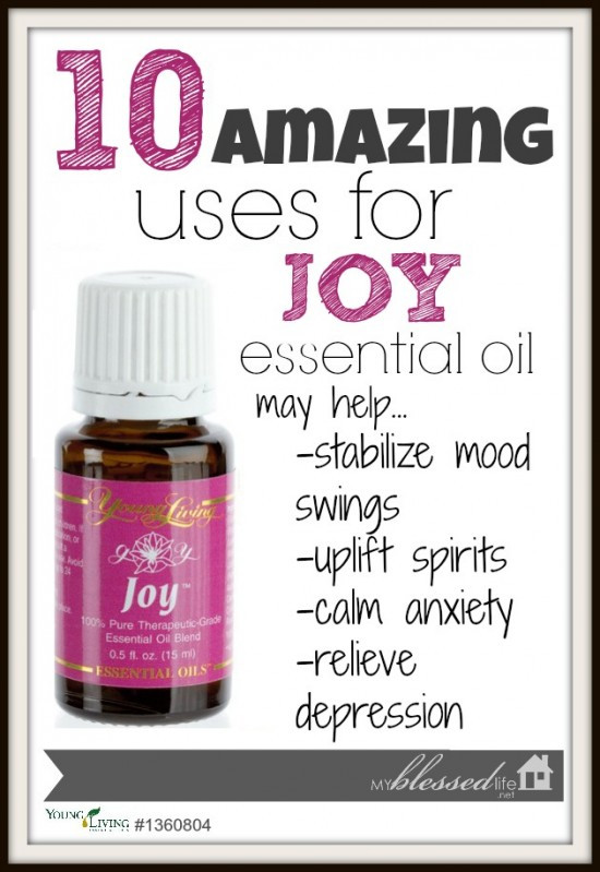 Essential Oils 5.jpeg