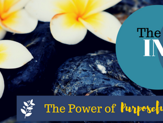 Join the Power of Purposeful Intentions INNER Circle!