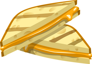 sandwiches-576276_640.png