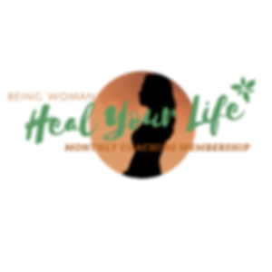 Heal Your Life (2).png