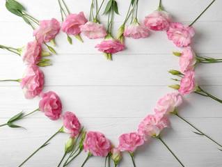 A Balanced Heart Chakra Ignites the Love Experience