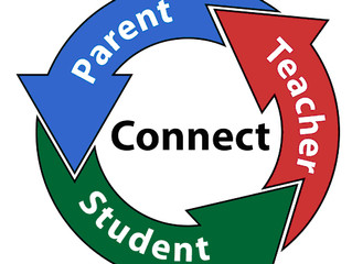 Strengthening the Three Way Educational Bond Needed for Student Success