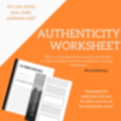 AUTHENTICITY WORKSHEET.jpg
