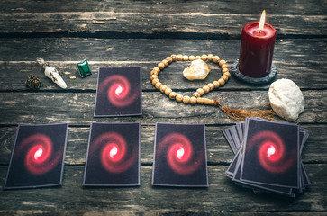 Affirming Spiritual Reading
