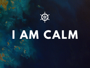 Ways to Take Care of Your Inner Well Being and Create Calm In This Season