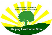HFDC logo.jpg