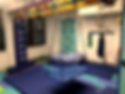 HCDS-Manhattan Sensory Gym.jpg