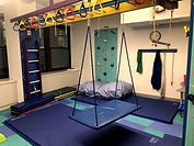 HCDS-Manhattan Sensory Gym.jpg