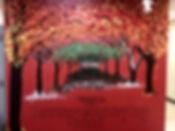 HCDS-Manhattan Mural.jpg